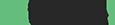 Art Incheon Logo